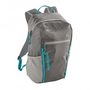 Patagonia LW Black Hole 26L Backpack - Drifter Grey