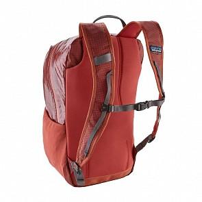 Patagonia LW Black Hole 26L Backpack - New Adobe