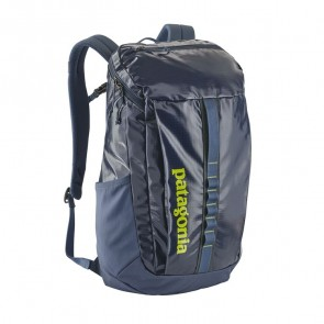 Patagonia Black Hole 25L Backpack - Dolomite Blue - Front