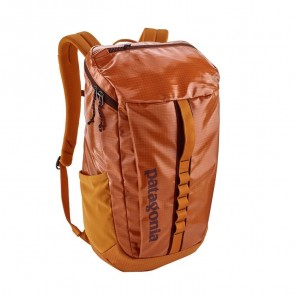 Patagonia Black Hole 25L Backpack - Marigold