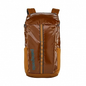 Patagonia Black Hole 25L Backpack - Hammonds Gold