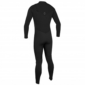 O'Neill Youth Hyperfreak Comp 3/2 Zipless Wetsuit