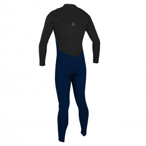O'Neill Youth Hyperfreak Comp 4/3 Zipless Wetsuit