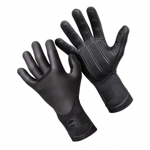 O'Neill Psycho Tech 5mm Gloves