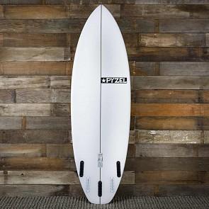 Pyzel Gremlin 5'10 x 20 3/8 x 2 9/16 Surfboard