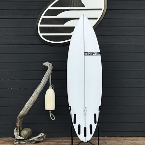 Pyzel Ghost 6'3 x 20 x 2 3/4 Used Surfboard