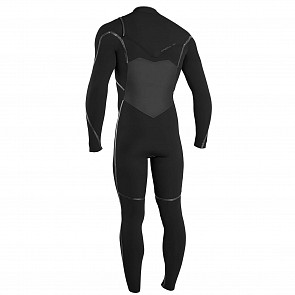 O'Neill Psycho Tech 3/2+ Chest Zip Wetsuit