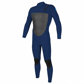 O'Neill Epic 3/2 Chest Zip Wetsuit