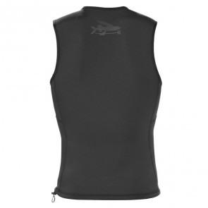 Patagonia Wetsuits R1 Vest - 2016