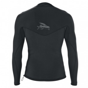 Patagonia Wetsuits R1 Long Sleeved Top - 2016
