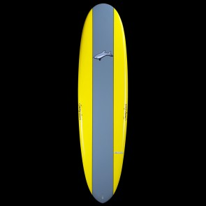 Jimmy Lewis - Destroyer Surfboard