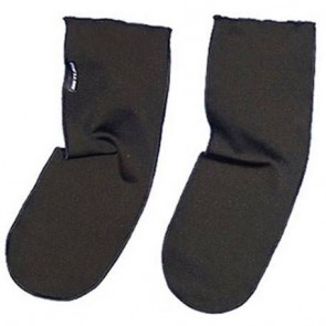 Hotline Thermal Socks
