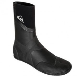 Quiksilver Neo Goo 5mm Ignite Split Toe Booties