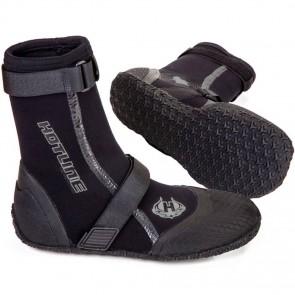 Hotline Reflex 7mm Split Toe Boots