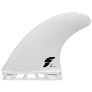 Future Fins - F8 Thermotech - White