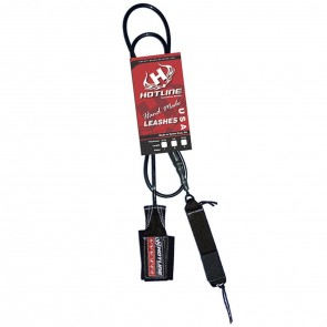 Hotline Stage 3 Big Wave Leash