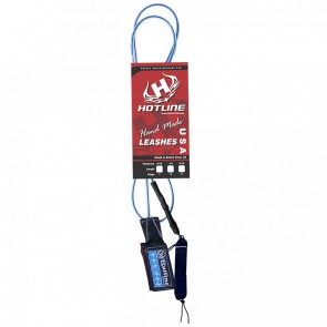 Hotline Stage 2 Comp Leash