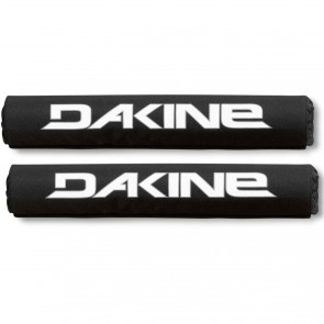 Dakine Standard Rack Pads - Black
