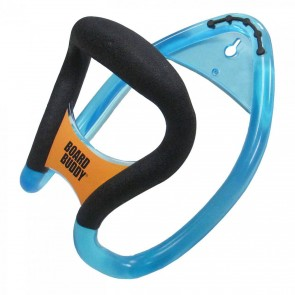 Board Buddy Surfboard Carrier - Blue