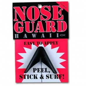 Surfco Hawaii - Shortboard Nose Guard