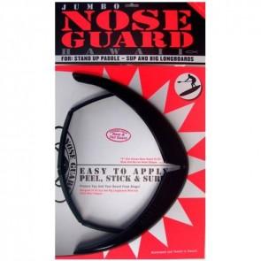 Surfco Hawaii - Jumbo Nose/Tail Guard Combo