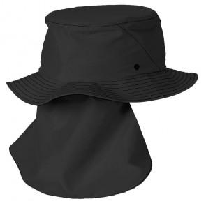 Dakine Indo Surf Hat - Black - 2016