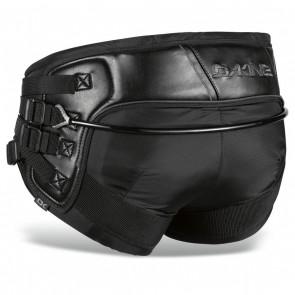 Dakine - Vega Seat Harness - 2013