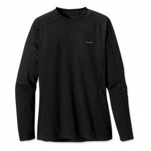 Men s Sale On Surf Clothing 720cdc88f