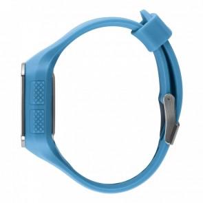 Nixon Supertide Watch - Sky Blue