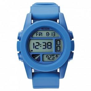 Nixon Unit Watch - Marina Blue