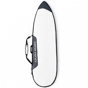 Dakine Daylight Surf Thruster Surfboard Bag