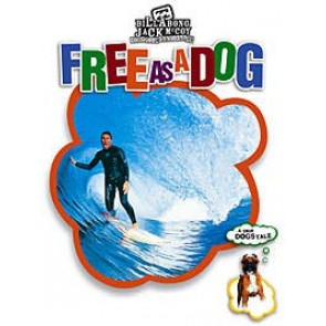 Free As A Dog