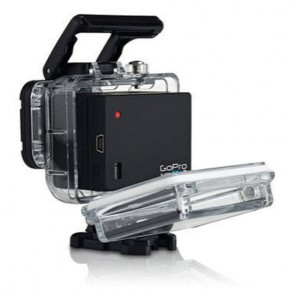 Go Pro HERO Battery BacPac Limited Edition