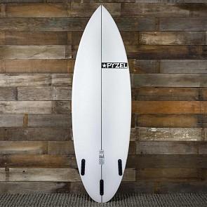 Pyzel Phantom 5'9 x 20 1/4 x 2 1/2 Surfboard