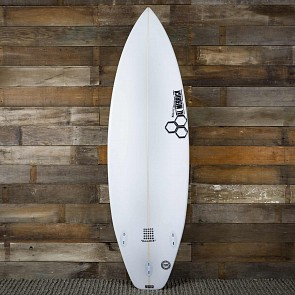 Channel Islands Sampler 5'9 x 19 1/2 x 2 7/16 Surfboard