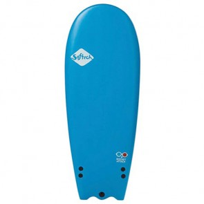 Softech 4'8 Rocket Attack Softboard