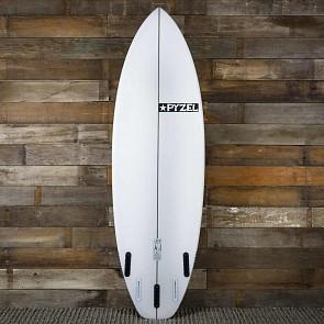 Pyzel Gremlin 6'0 x 20 3/4 x 2 5/8 Surfboard