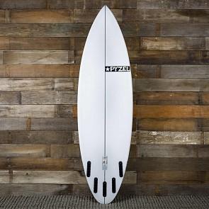 Pyzel Ghost 6'0 x 19 3/8 x 2 9/16 Surfboard