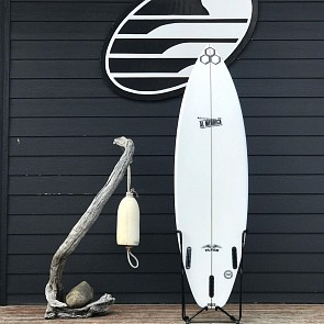 Channel Islands OG Flyer 5'11 x 19 1/4 x 2 1/2 Used Surfboard