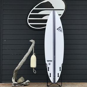 Firewire Tomo Hydronaut 6'6 x 20 5/16 x 2 7/8 Used Surfboard