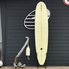 NW Surf Designs 9'0 x 22 1/4 x 2 15/16 Used Surfboard