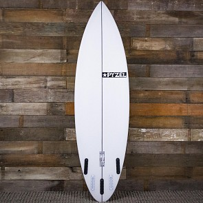 Pyzel Ghost 6'2 x 19.75 x 2.69 Surfboard