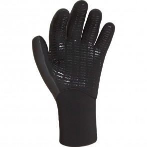 Billabong Furnace Carbon 5mm Gloves