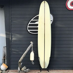 Bing Pig 9'10 x 23 1/8 x 3 3/8 Used Surfboard