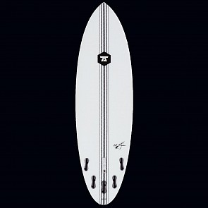 7S Jetstream IM Surfboard