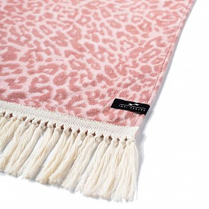 Slowtide Soleil Towel
