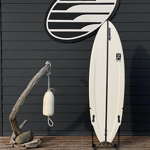 Firewire Midas 6'0 x 20 5/8 x 2 1/2 Used Surfboard