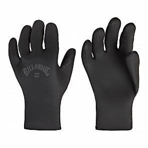 Billabong Absolute 5mm Gloves
