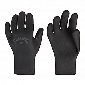 Billabong Absolute 2mm Gloves