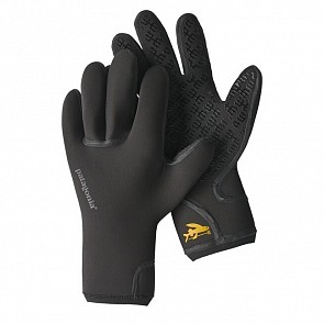 Patagonia Wetsuits R3 Yulex 3mm Gloves